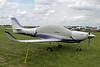 N4XE Neico Lancair IV v/n 148 Oshkosh/KOSH/OSH 30-07-13