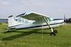 N63MG Cessna A.185F Skywagon 185 c/n 185-04042 Oshkosh/KOSH/OSH 31-07-13