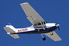 N4768E Cessna 172N c/n 172-71633 Tucson IAP/KTUS/TUS 14-11-16