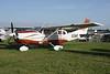 N3MR Cessna 207A c/n 207-00514 Oshkosh/KOSH/OSH 26-07-10