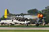 N151MW (511633/C5-J) North American P-51D Mustang c/n 124-48386 Oshkosh/KOSH/OSH 27-07-10