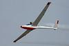 N101AZ Start & Flug H.101 Salto c/n 60 Oshkosh/KOSH/OSH 27-07-10