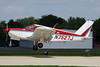 N7527J Piper PA-28R-180 Cherokee Arrow c/n 28R-30898 Oshkosh/KOSH/OSH 28-07-10