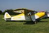 N2379M Piper PA-12 Super Cruiser c/n 12-1624 Oshkosh/KOSH/OSH 29-07-10