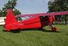 N68431 (NC68431) Howard GH-3 Nightingale c/n 991 Oshkosh/KOSH/OSH 27-07-10