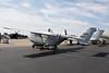 N5259W (68-10831) Cessna O-2A Super Skymaster c/n 337M-0196 Oshkosh/KOSH/OSH 26-07-10