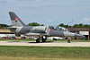 N7231M Aero Vodochody L-39C Albatros c/n 630642 Oshkosh/KOSH/OSH 30-07-16