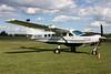N228GS Cessna 208 Caravan c/n 208-00520 Oshkosh/KOSH/OSH 01-08-13