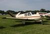 N3490B Beech E35 Bonanza c/n D-3710 Oshkosh/KOSH/OSH 27-07-10