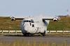 "64-0541 Lockheed C-130E Hercules ""United States Air Force"" c/n 4031 Anchorage-International/PANC/ANC 10-08-19"