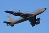 "62-3537 Boeing KC-135R Stratotanker ""United   States Air Force"" c/n 18520 Geilenkirchen/ETNG/GKE 31-01-14 ""911ARS/916ARW"""