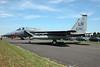 "86-0174 (LN) McDonnell-Douglas F-15C Eagle ""United States Air Force"" c/n 1024 Cambrai/LFQI/XCB 02-07-06"