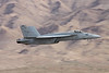 "169116 (NJ-201) McDonnell-Douglas F/A-18E Super Hornet ""United States Navy"" c/n E-290 Nellis/KLSV/LSV 12-11-16"