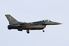"86-0328 General Dynamics F-16C Fighting Falcon ""United States Air Force"" c/n 5C-434 Nellis/KLSV/LSV 01-02-18"