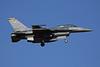 """89-2158 (LF) General Dynamics F-16DG Fighting Falcon """"United States Air Force"""" c/n 1D-33 Luke/KLUF/LUF 31-01-18"""