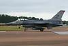 """96-0083 (SP) General Dynamics F-16CJ Fighting Falcon """"United States Air Force"""" c/n CC-205 Fairford/EGVA/FFD 22-07-19"""