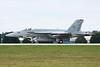 """168916 (AJ-306) McDonnell-Douglas F/A-18E Super Hornet """"United States Navy"""" c/n E-275 Oshkosh/KOSH/OSH 29-07-16"""