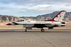 "Unknown (2) General Dynamics F-16 Fighting Falcon ""United States Air Force"" c/n unknown Nellis/KLSV/LSV 12-11-16 ""Thunderbirds"""