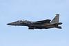 "97-0217 (OT) McDonnell-Douglas F-15 Strike Eagle ""United States Air Force"" c/n 1355 Nellis/KSLV/LSV 01-02-18"