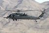 "92-26463 Sikorsky HH-60G Pave Hawk ""United States Air Force"" c/n unknown Nellis/KLSV/KLSV 12-11-16"