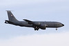 "59-1470 Boeing KC-135T Stratotanker ""United States Air Force"" c/n 17958 Nellis/KLSV/LSV 01-02-18"