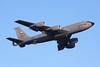 "58-0102 Boeing KC-135R Stratotanker ""United States Air Force"" c/n 17847 Geilenkirchen/ETNG/GKE 31-01-14 ""507ARW/137ARW"""