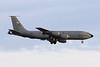 "62-3554 Boeing KC-135R Stratotanker ""United States Air Force"" c/n 18537 Nellis/KLSV/LSV 01-02-18"