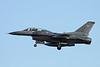 """90-0793 (LF) General Dynamics F-16DG Fighting Falcon """"United States Air Force"""" c/n 1D-71 Luke/KLUF/LUF 15-11-16"""