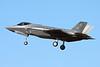 """13-5080 (LF) Lockheed Martin F-35A Lightning II """"United States Air Force"""" c/n AF-86 Luke/KLUF/LUF 17-11-16"""