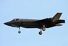 """14-5092 (LF) Lockheed Martin F-35A Lightning II """"United States Air Force"""" c/n AF-93 Luke/KLUF/LUF 15-11-16"""