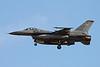 """89-2056 (LF) General Dynamics F-16CG Fighting Falcon """"United States Air Force"""" c/n 1C-209 Luke/KLUF/LUF 15-11-16"""