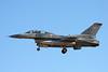 """88-0162 (LF) General Dynamics F-16DG Fighting Falcon """"United States Air Force"""" c/n 1D-16 Luke/KLUF/LUF 15-11-16"""