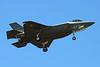 """12-5059 (LF) Lockheed Martin F-35A Lightning II """"United States Air Force"""" c/n AF-70 Luke/KLUF/LUF 17-11-16"""