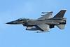 """87-0360 (LF) General Dynamics F-16C Fighting Falcon """"United States Air Force"""" c/n 1C-11 Luke/KLUF/LUF 15-11-16"""