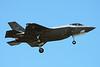 """12-5047 (LF) Lockheed Martin F-35A Lightning II """"United States Air Force"""" c/n AF-58 Luke/KLUF/LUF 17-11-16"""