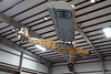 N42FS Morane-Saulnier MS.500 Criquet c/n 724 Pima/14-11-16