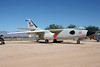 130361 (W) Douglas YEA-3A Skywarrior c/n 9262 Pima/14-11-16