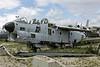 156751 Ling-Temco-Vought TA-7C Corsair II c/n E-18 Russell 28-07-13