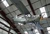 N4981V Stinson L-5B Sentinel c/n 76-2181 Pima/14-11-16