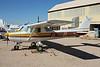 N18588 Cessna 150L c/n 150-73966 Pima/14-11-16
