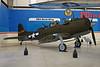 42-54654 Douglas A-24B Dauntless c/n 17493 Pima/14-11-16