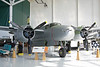 N74833 (435439/RG-L) Douglas A-26B Invader c/n 28718 McMinnville/KMMV/MMV 09-05-09