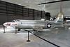 48-1385 Bell X-1B c/n 5 Wright-Patterson/KFFO/FFO 01-08-16
