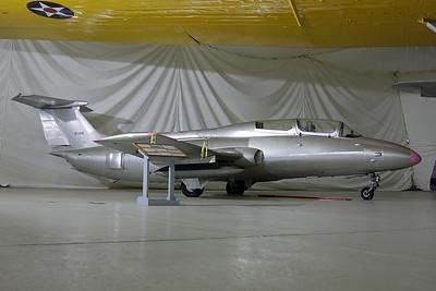 N7149E Aero Vodochody L-29 Delphin c/n 993629 Tillamook/KTMK/TMK 09-05-09