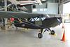 N4862 Taylorcraft L-2M Grasshopper c/n 5829 Tauranga/NZTG/TRG 27-01-15