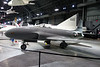 44-8500 Lockheed XP-80R Shooting Star c/n 080-1223 Wright-Patterson/KFFO/FFO 01-08-16