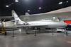 49-2430 Republic YRF-84F Thunderflash c/n 49-2430 Wright-Patterson/KFFO/FFO 01-08-16