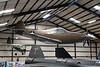 42-20000 Bell P-39Q Aircobra c/n unknown March (M)/KRIV/RIV 27-01-18