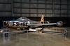 50-1143 (110454/FS-454) Republic F-84E Thunderjet c/n 50-1143 Wright-Patterson/KFFO/FFO 01-08-16