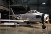 49-1067 (91236) North American F-86A Sabre c/n 161-61 Wright-Patterson/KFFO/FFO 01-08-16